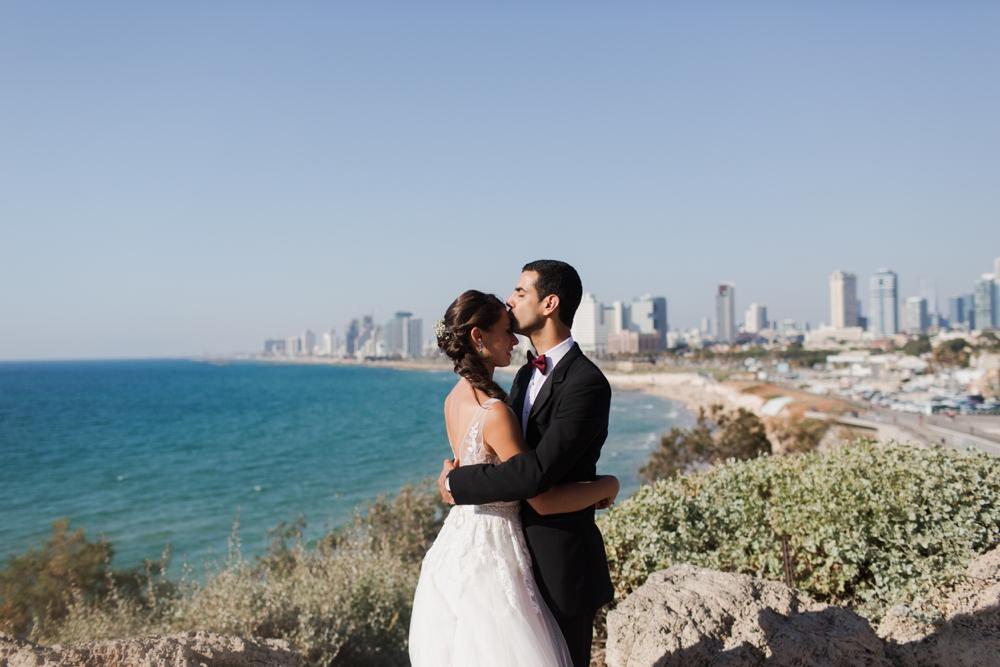 lior-anna-andromeda-jaffa-israel-wedding_0042.jpg