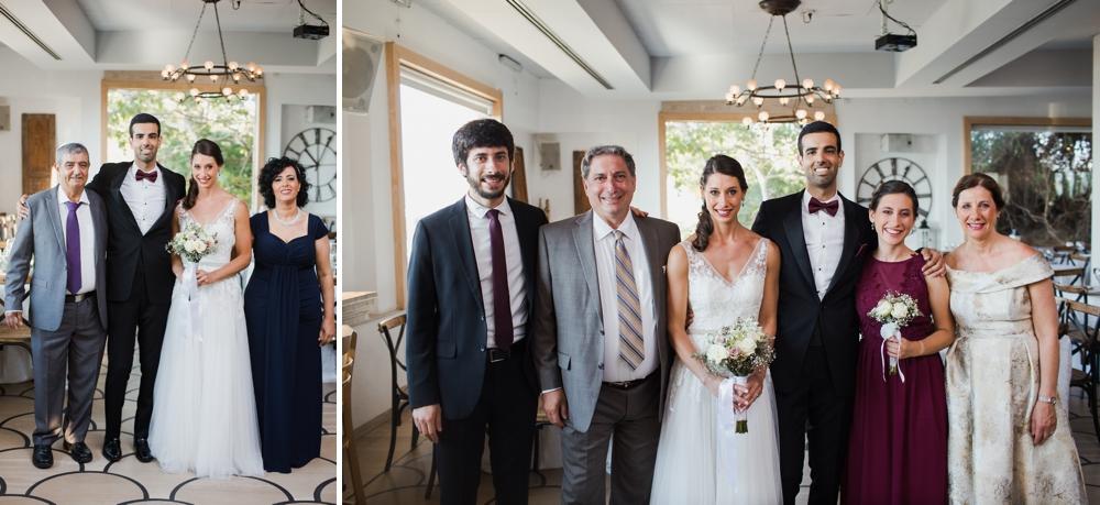 lior-anna-andromeda-jaffa-israel-wedding_0051.jpg