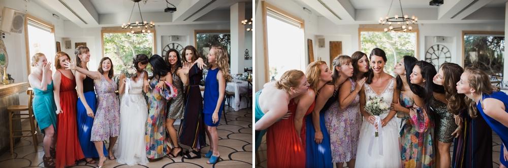 lior-anna-andromeda-jaffa-israel-wedding_0055.jpg