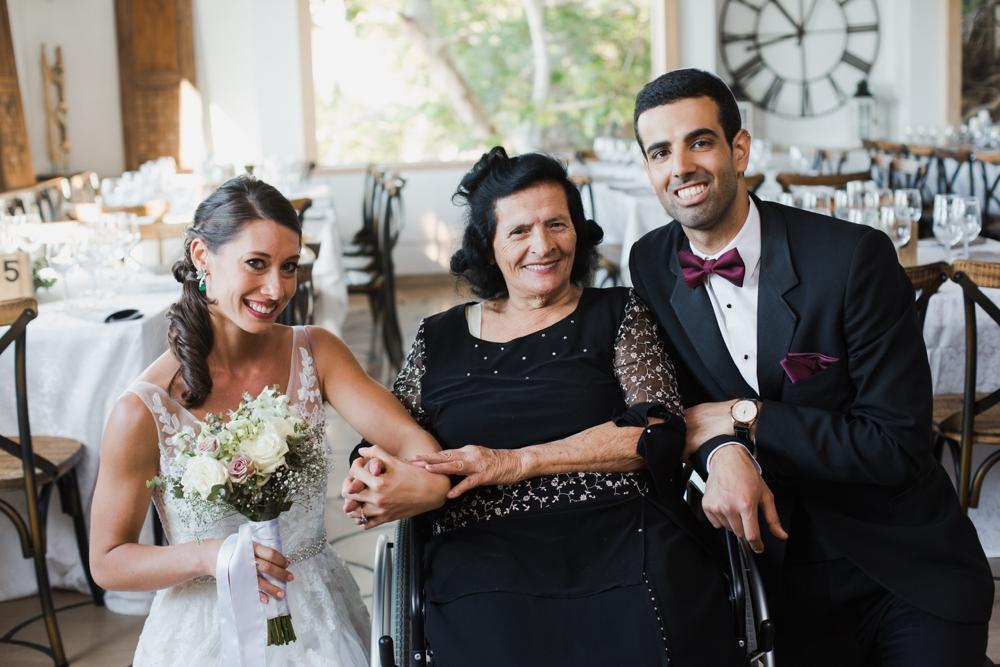 lior-anna-andromeda-jaffa-israel-wedding_0054.jpg