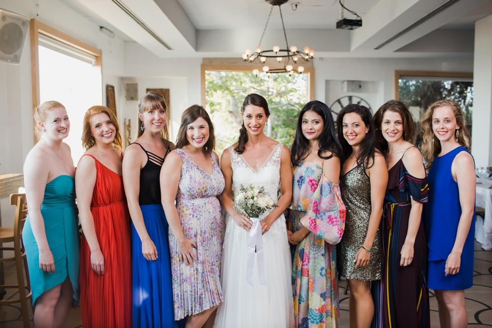 lior-anna-andromeda-jaffa-israel-wedding_0056.jpg