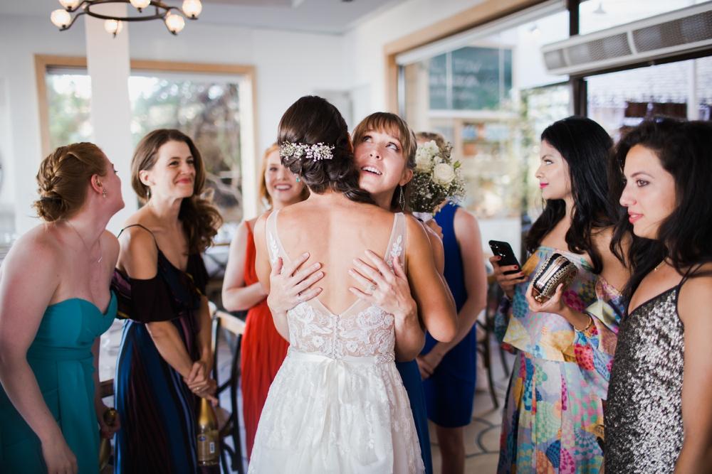 lior-anna-andromeda-jaffa-israel-wedding_0057.jpg