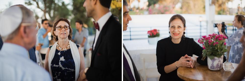 lior-anna-andromeda-jaffa-israel-wedding_0061.jpg
