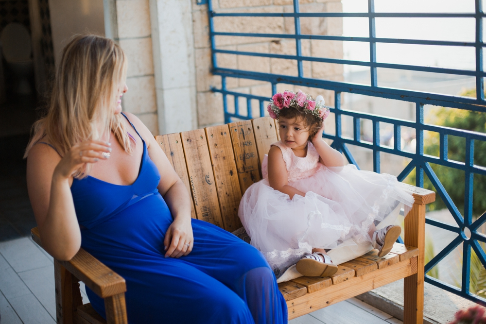 lior-anna-andromeda-jaffa-israel-wedding_0063.jpg