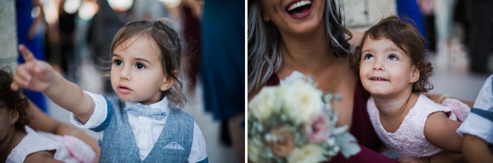 lior-anna-andromeda-jaffa-israel-wedding_0065.jpg