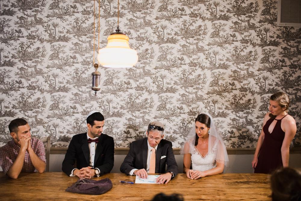 lior-anna-andromeda-jaffa-israel-wedding_0068.jpg