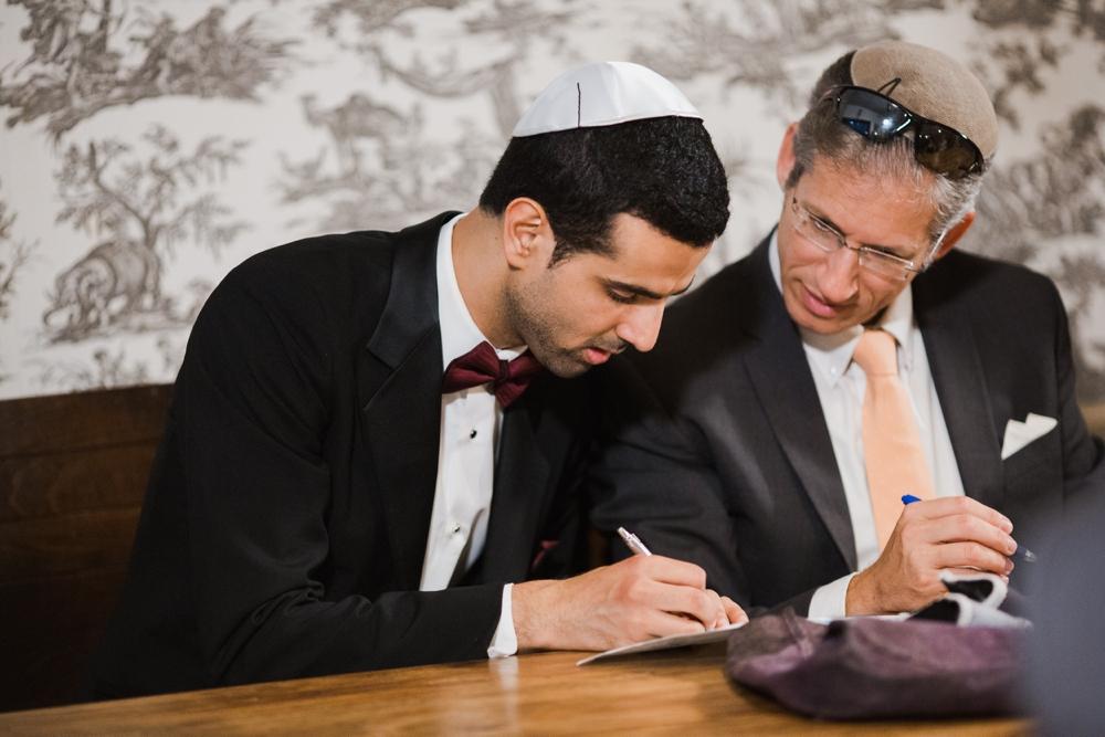 lior-anna-andromeda-jaffa-israel-wedding_0072.jpg