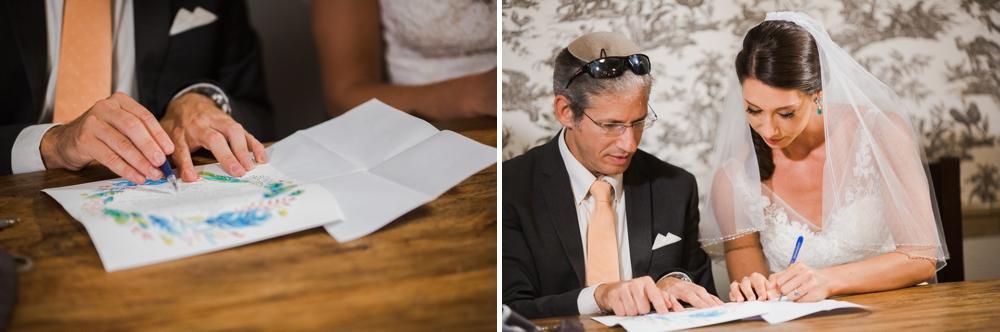 lior-anna-andromeda-jaffa-israel-wedding_0073.jpg