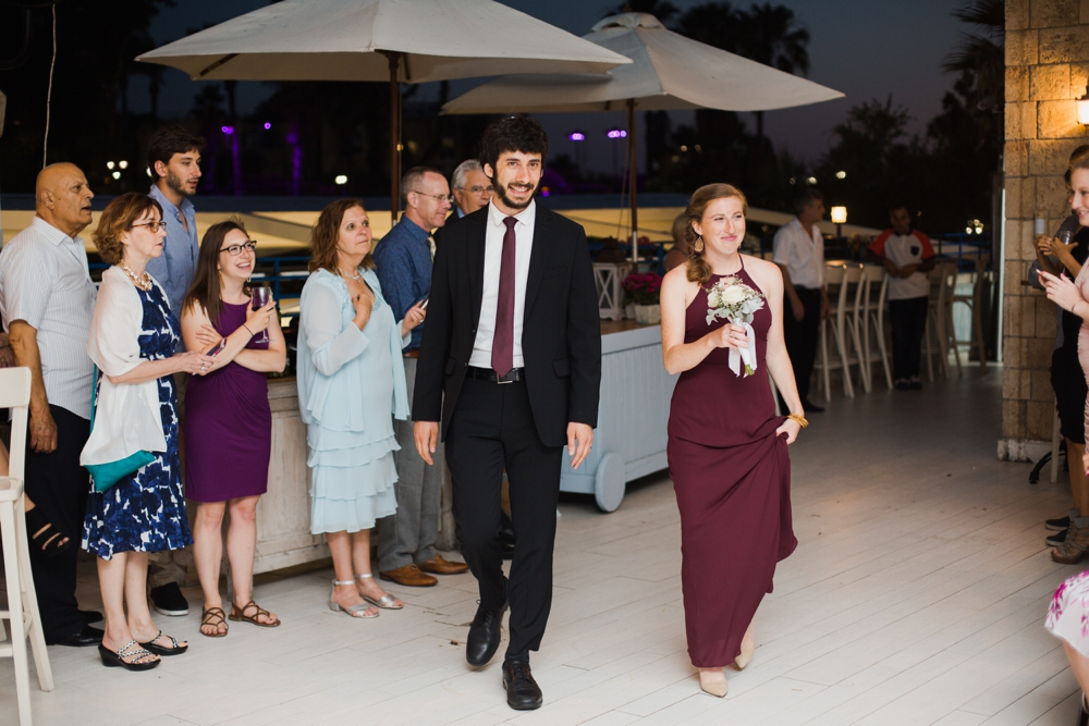 lior-anna-andromeda-jaffa-israel-wedding_0074.jpg