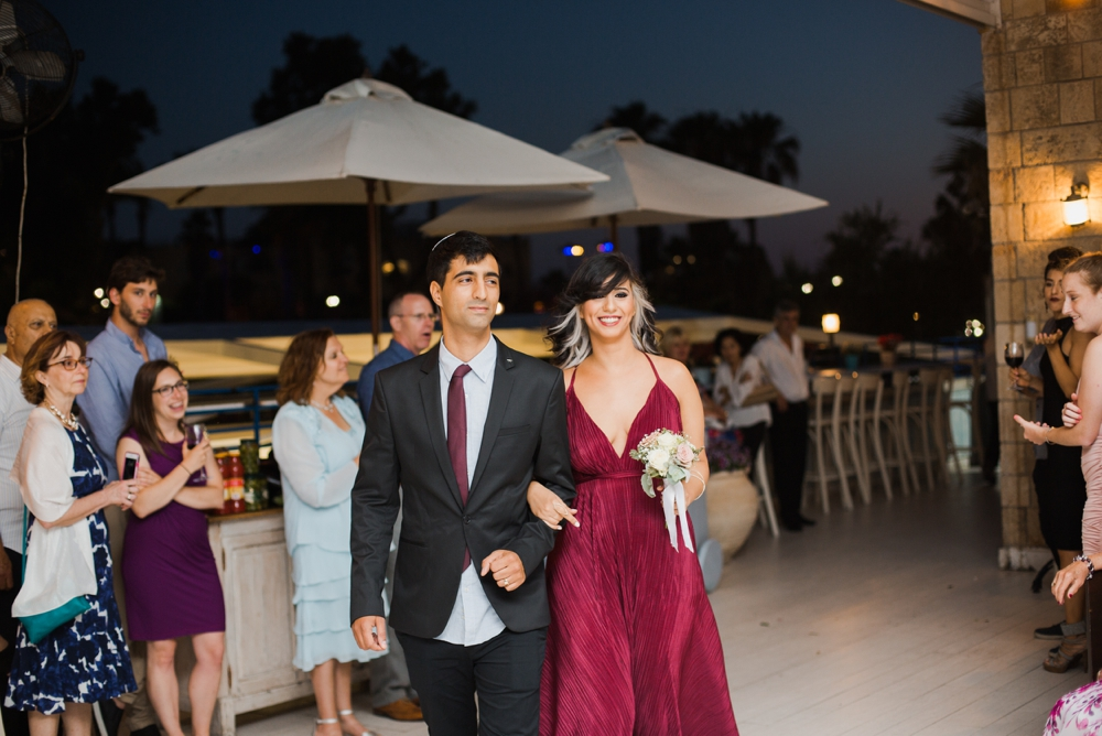 lior-anna-andromeda-jaffa-israel-wedding_0075.jpg