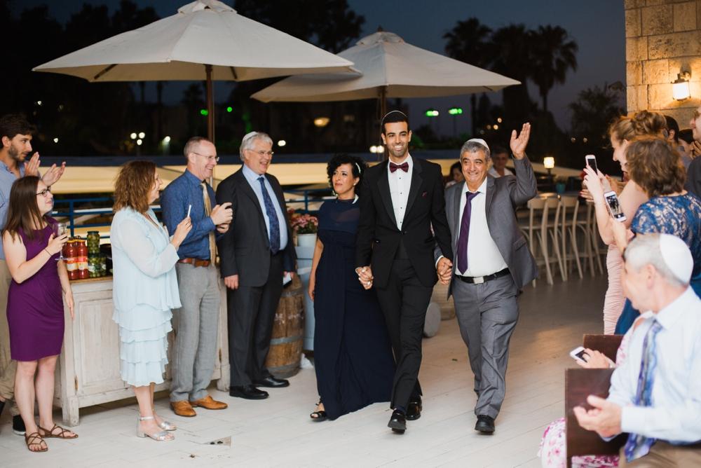 lior-anna-andromeda-jaffa-israel-wedding_0077.jpg