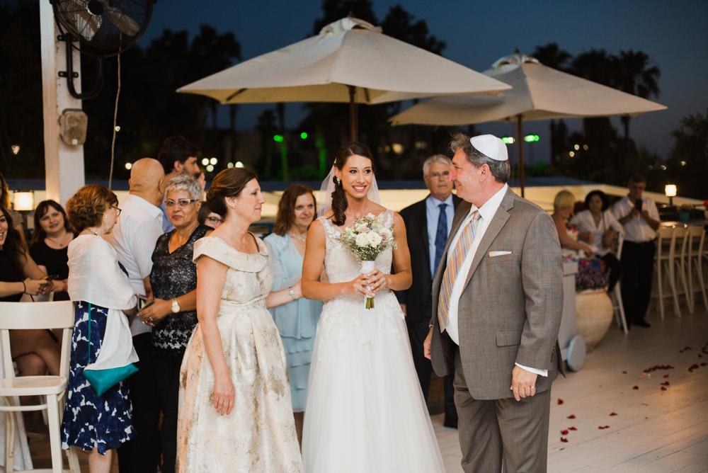lior-anna-andromeda-jaffa-israel-wedding_0080.jpg