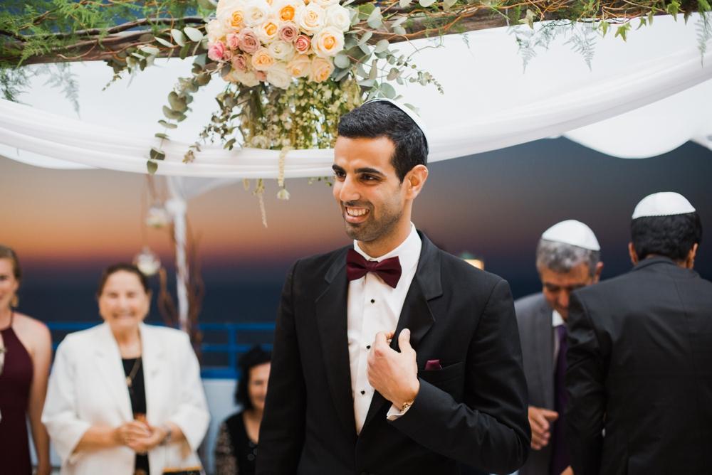 lior-anna-andromeda-jaffa-israel-wedding_0081.jpg