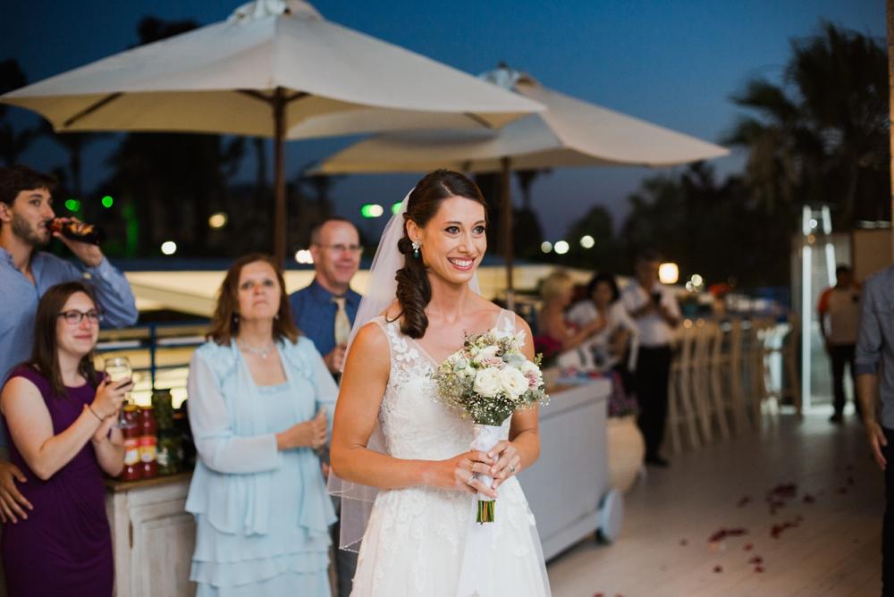 lior-anna-andromeda-jaffa-israel-wedding_0082.jpg