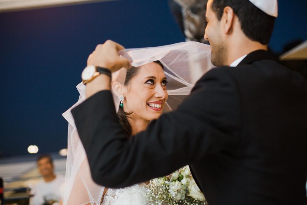 lior-anna-andromeda-jaffa-israel-wedding_0083.jpg