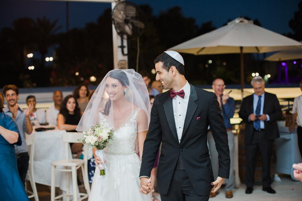 lior-anna-andromeda-jaffa-israel-wedding_0084.jpg