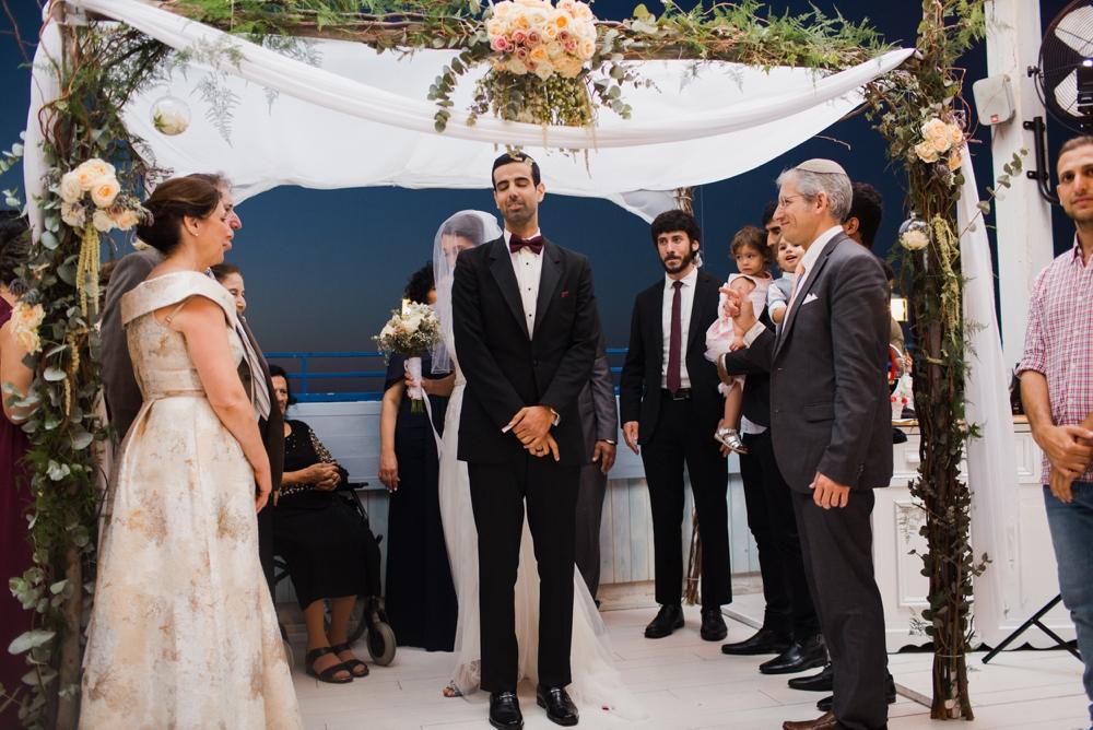 lior-anna-andromeda-jaffa-israel-wedding_0085.jpg