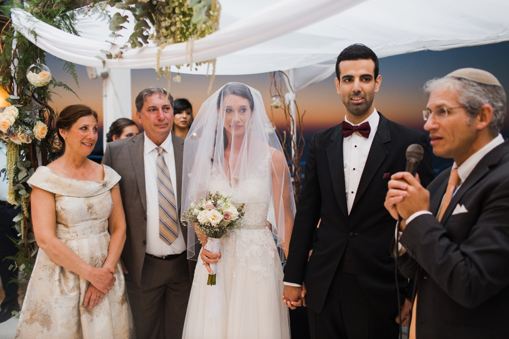 lior-anna-andromeda-jaffa-israel-wedding_0087.jpg