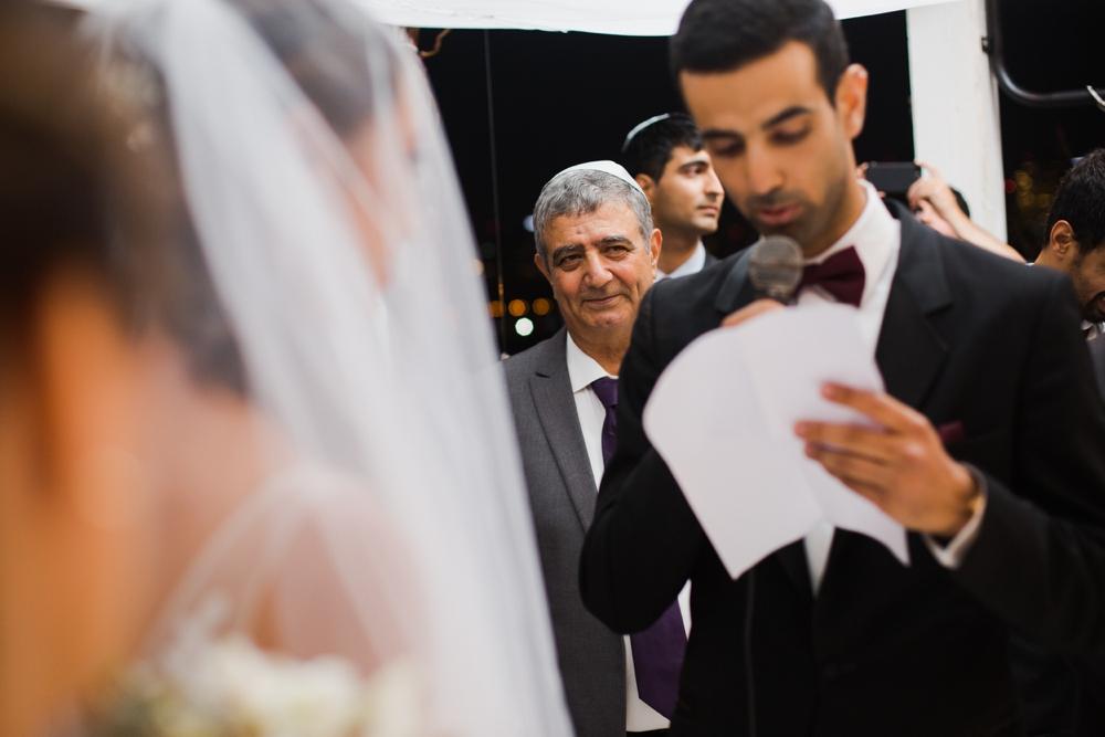 lior-anna-andromeda-jaffa-israel-wedding_0092.jpg