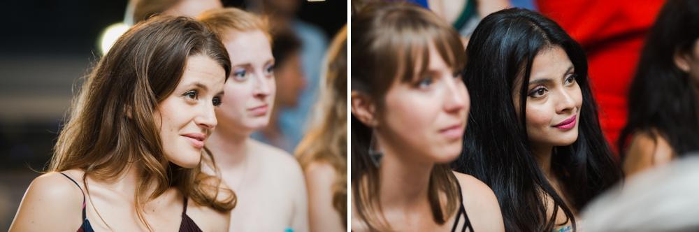 lior-anna-andromeda-jaffa-israel-wedding_0096.jpg