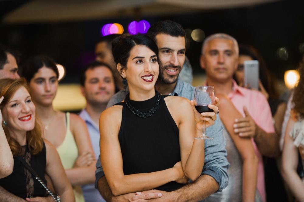 lior-anna-andromeda-jaffa-israel-wedding_0098.jpg