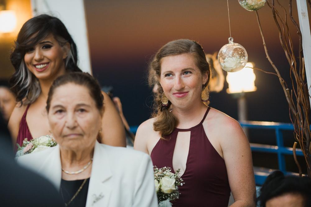 lior-anna-andromeda-jaffa-israel-wedding_0099.jpg