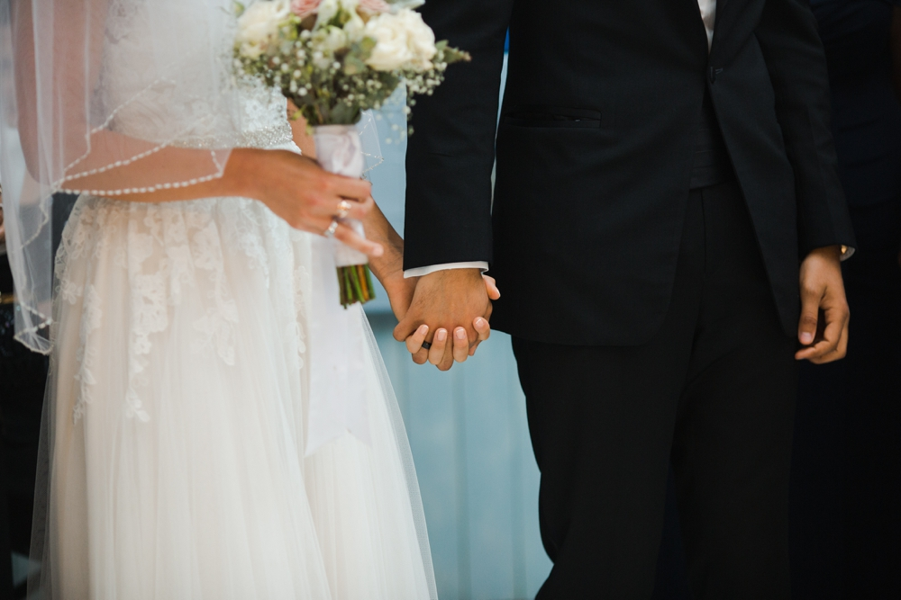 lior-anna-andromeda-jaffa-israel-wedding_0101.jpg