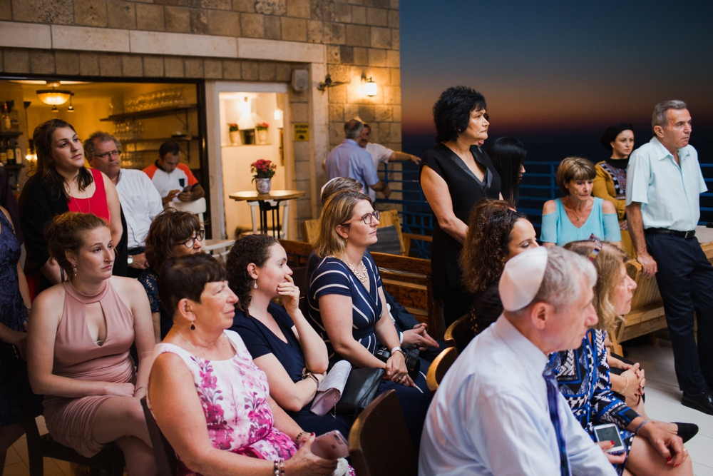 lior-anna-andromeda-jaffa-israel-wedding_0102.jpg
