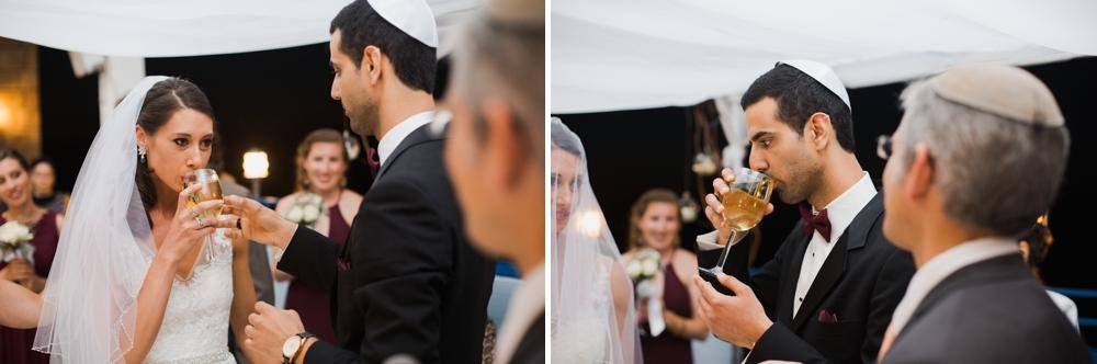 lior-anna-andromeda-jaffa-israel-wedding_0103.jpg