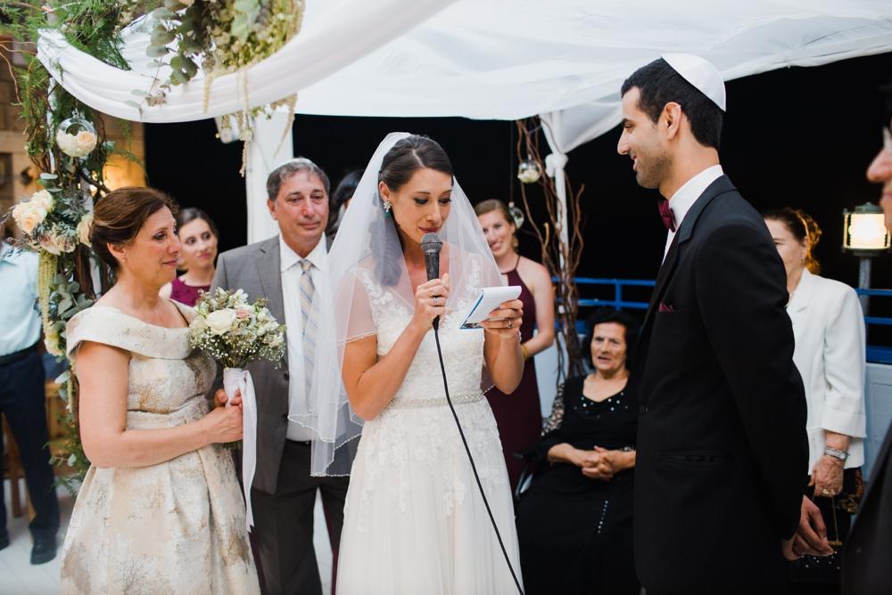 lior-anna-andromeda-jaffa-israel-wedding_0104.jpg