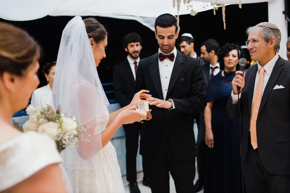 lior-anna-andromeda-jaffa-israel-wedding_0106.jpg