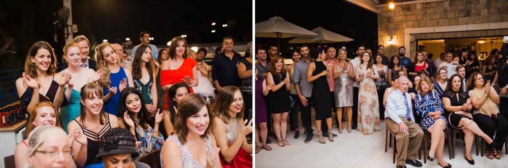 lior-anna-andromeda-jaffa-israel-wedding_0107.jpg