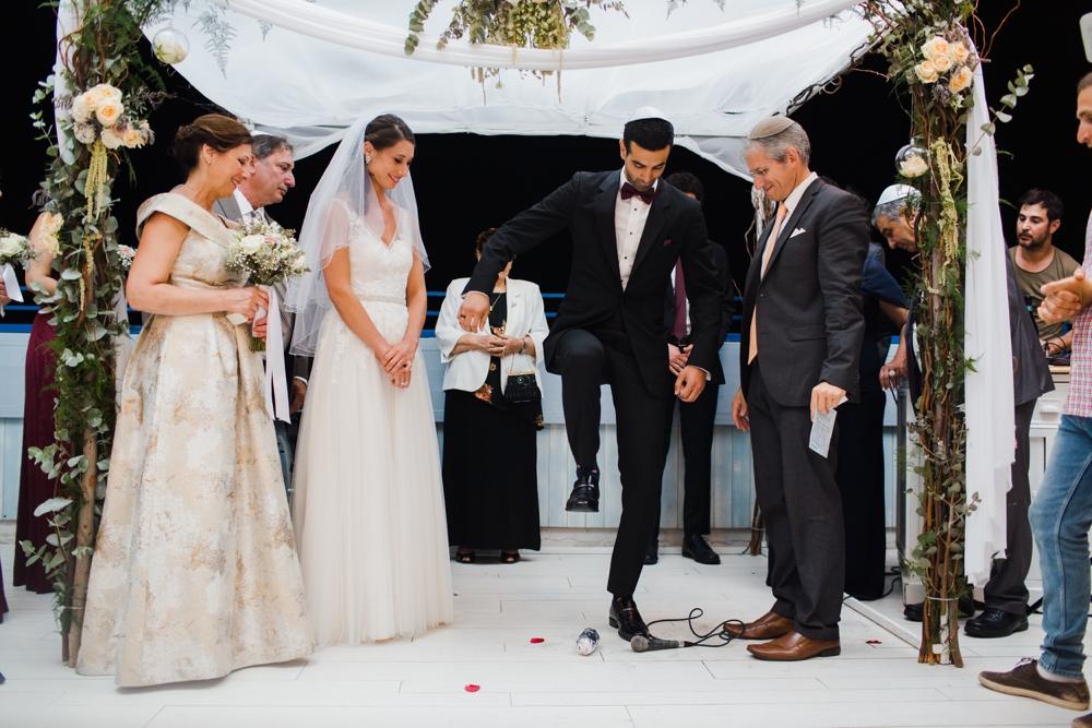 lior-anna-andromeda-jaffa-israel-wedding_0108.jpg