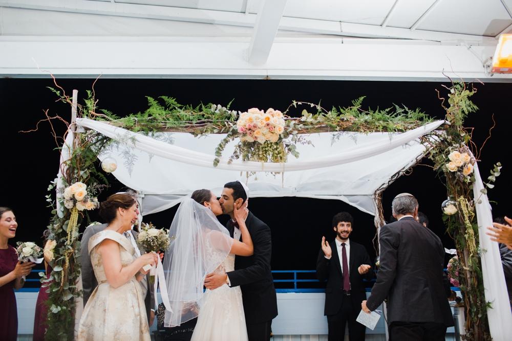 lior-anna-andromeda-jaffa-israel-wedding_0109.jpg