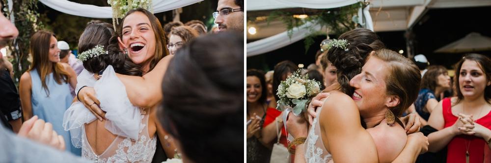 lior-anna-andromeda-jaffa-israel-wedding_0110.jpg