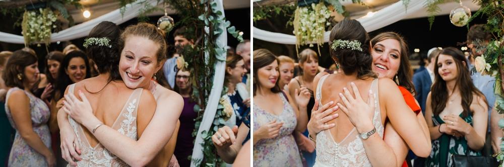 lior-anna-andromeda-jaffa-israel-wedding_0111.jpg