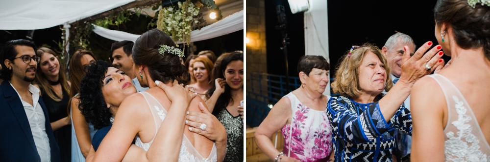 lior-anna-andromeda-jaffa-israel-wedding_0113.jpg