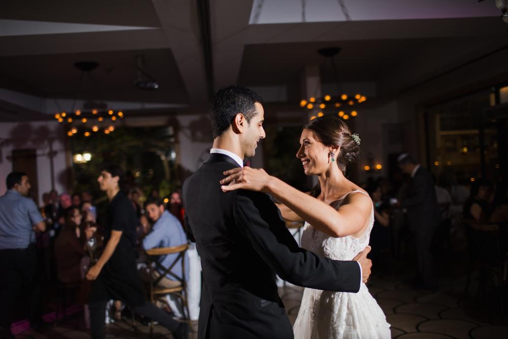 lior-anna-andromeda-jaffa-israel-wedding_0115.jpg