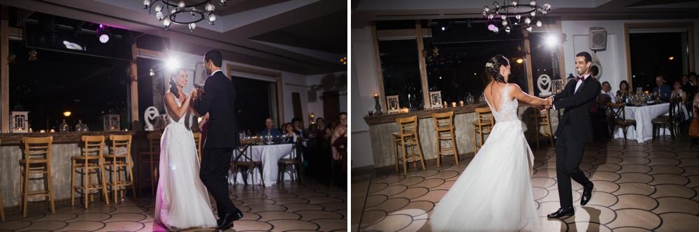 lior-anna-andromeda-jaffa-israel-wedding_0117.jpg