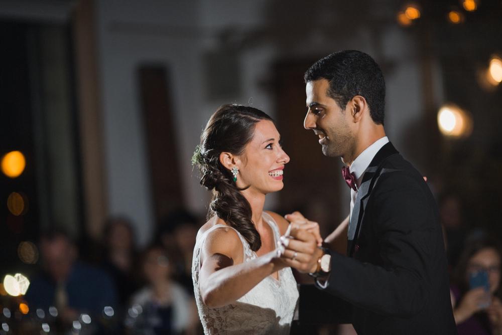lior-anna-andromeda-jaffa-israel-wedding_0116.jpg