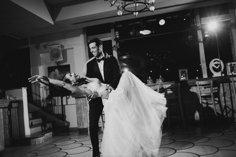 lior-anna-andromeda-jaffa-israel-wedding_0118.jpg