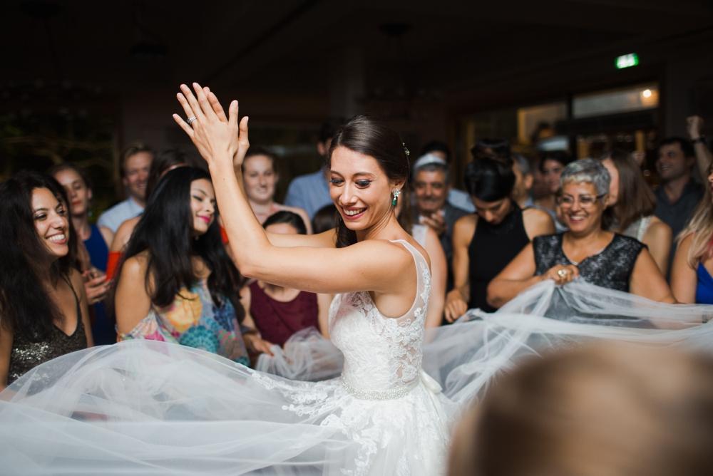 lior-anna-andromeda-jaffa-israel-wedding_0120.jpg