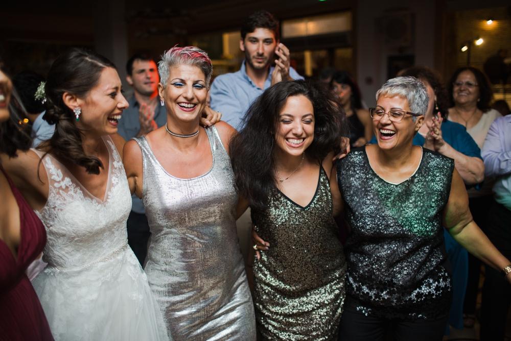 lior-anna-andromeda-jaffa-israel-wedding_0122.jpg