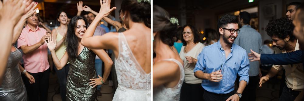 lior-anna-andromeda-jaffa-israel-wedding_0123.jpg