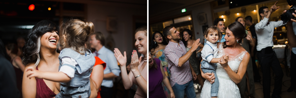 lior-anna-andromeda-jaffa-israel-wedding_0124.jpg