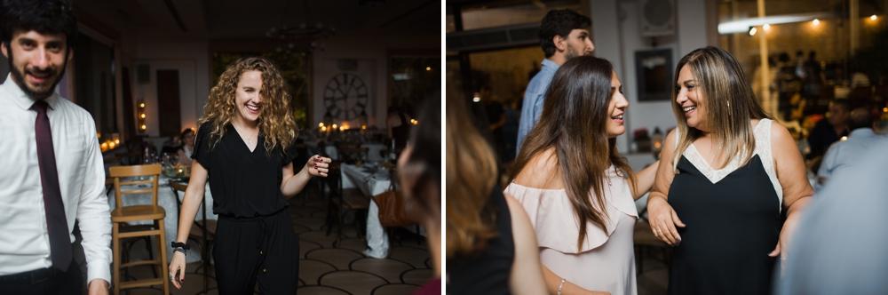 lior-anna-andromeda-jaffa-israel-wedding_0125.jpg