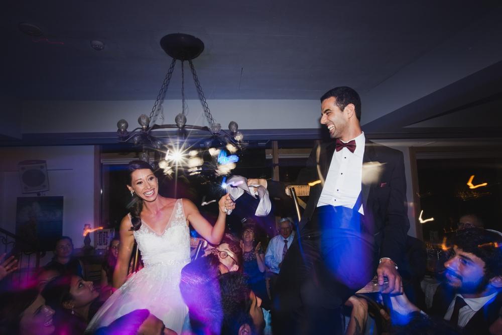 lior-anna-andromeda-jaffa-israel-wedding_0126.jpg