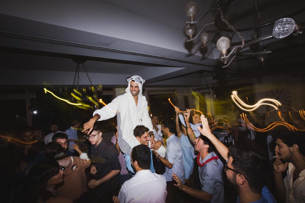 lior-anna-andromeda-jaffa-israel-wedding_0132.jpg