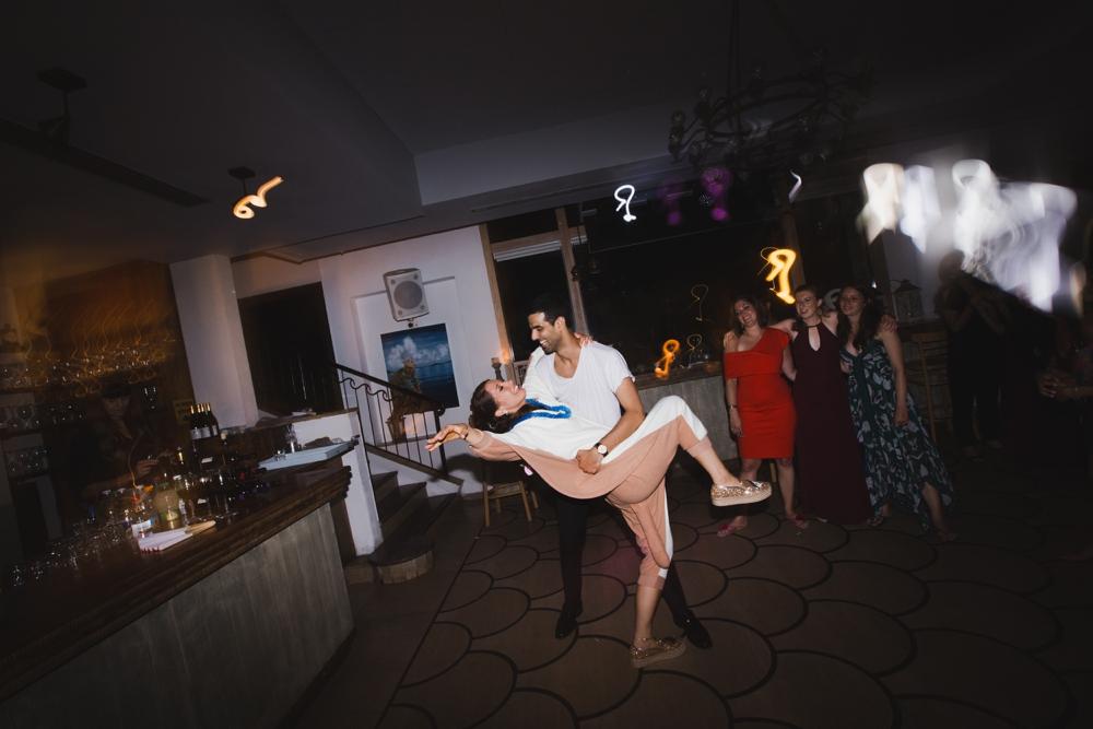lior-anna-andromeda-jaffa-israel-wedding_0135.jpg