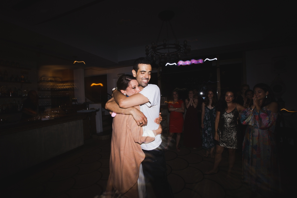 lior-anna-andromeda-jaffa-israel-wedding_0137.jpg